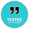 Texter Akademie